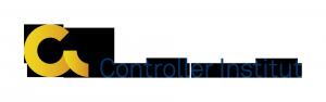 Controller Institut