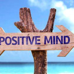 pozitivni-mysleni-1