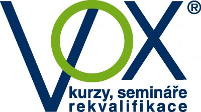 admin-ajax (7)