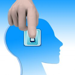 strukturované myšlení