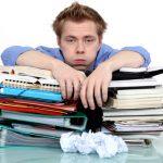 Zvládání stresu