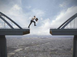 Psychická příprava na úspěch