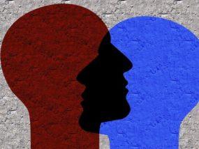 Typologie osobnosti